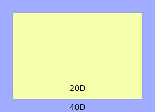 40dfindersize-vi.jpg