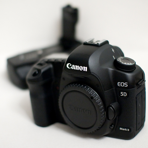 canon 5d mark ii review updated with sraw comparison the. Black Bedroom Furniture Sets. Home Design Ideas
