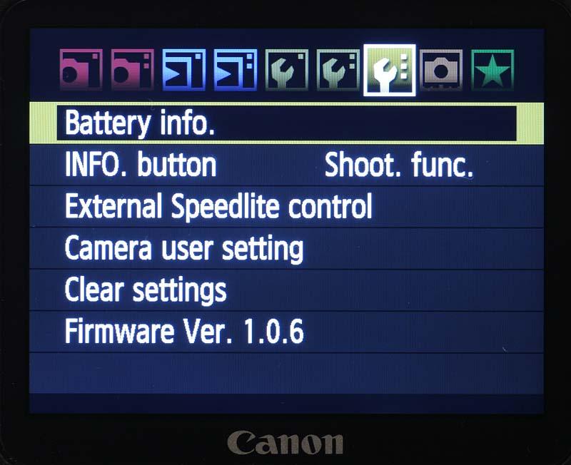 menu-batteryinfo-1