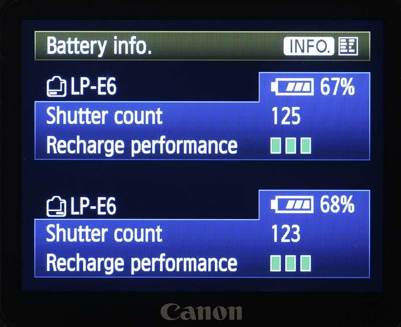 menu-batteryinfo-2