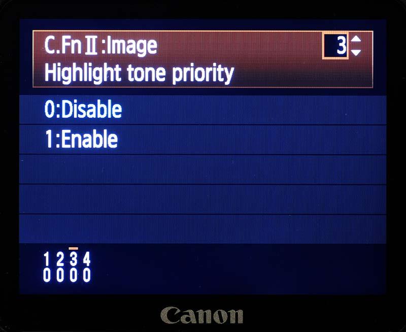 menu-highlight-tone-priority
