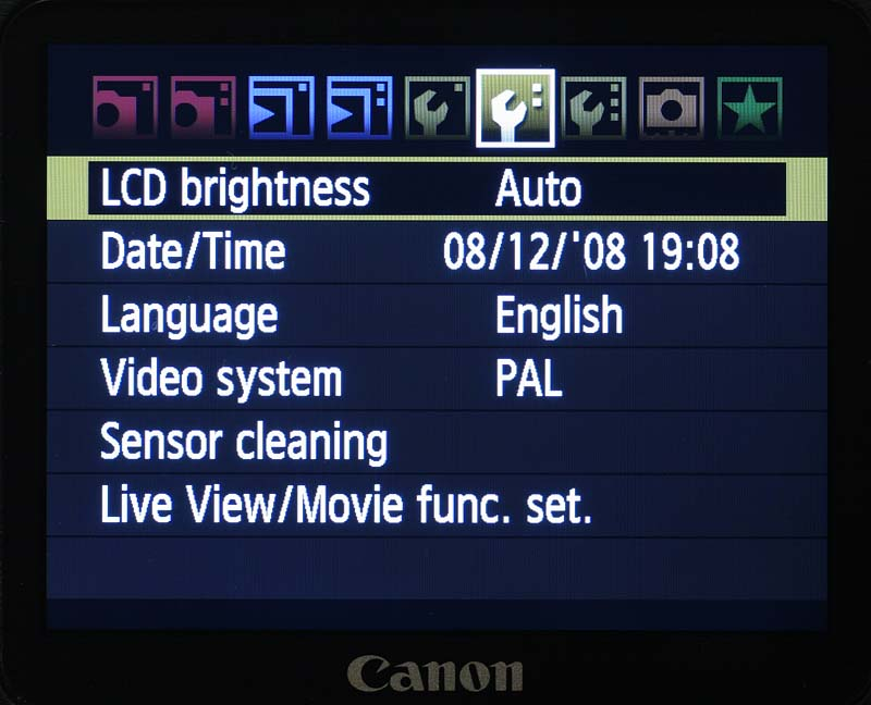 menu-lcd-brightness-1