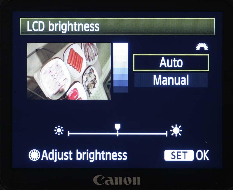 menu-lcd-brightness-2