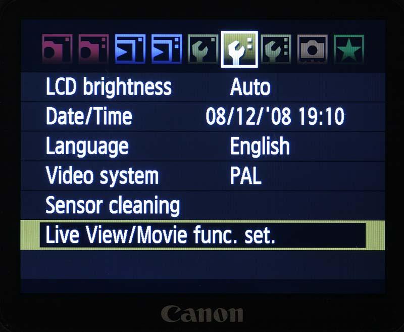 menu-liveview-1