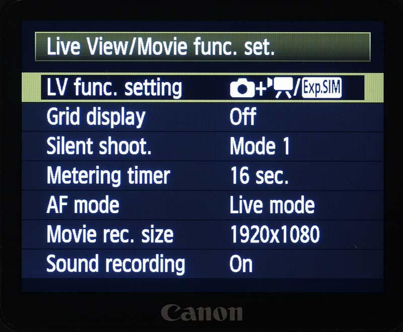 menu-liveview-2