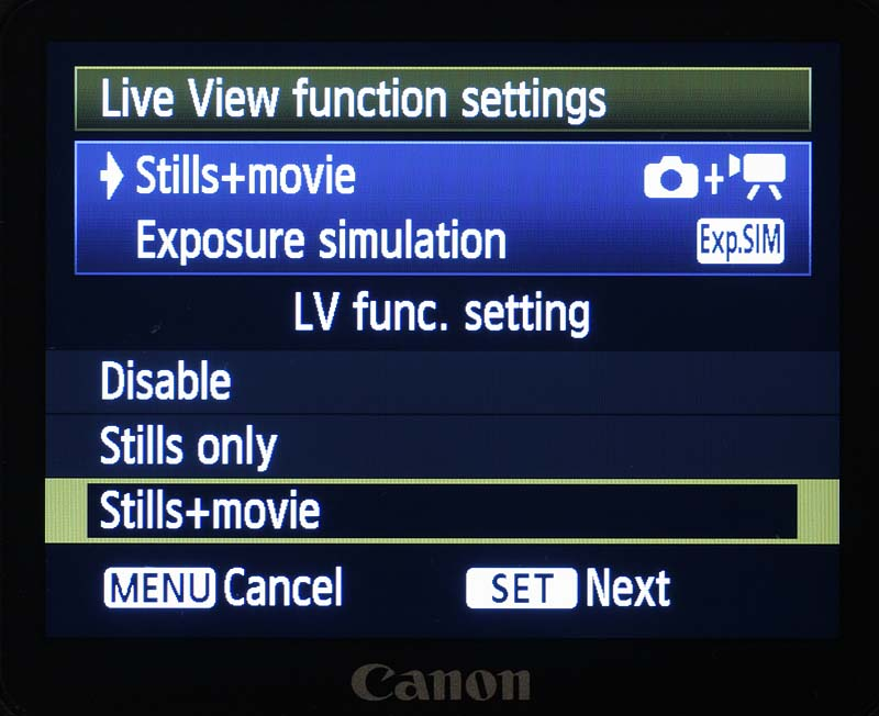 menu-liveview-3