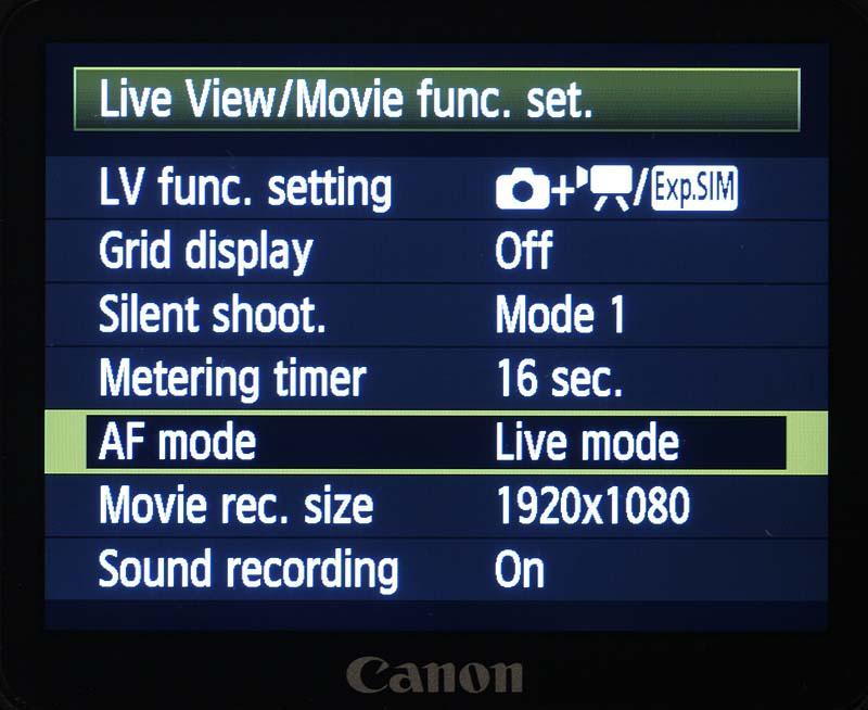menu-liveview-afmode1