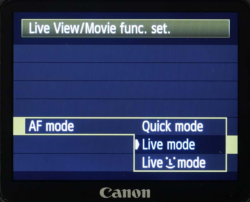 menu-liveview-afmode2