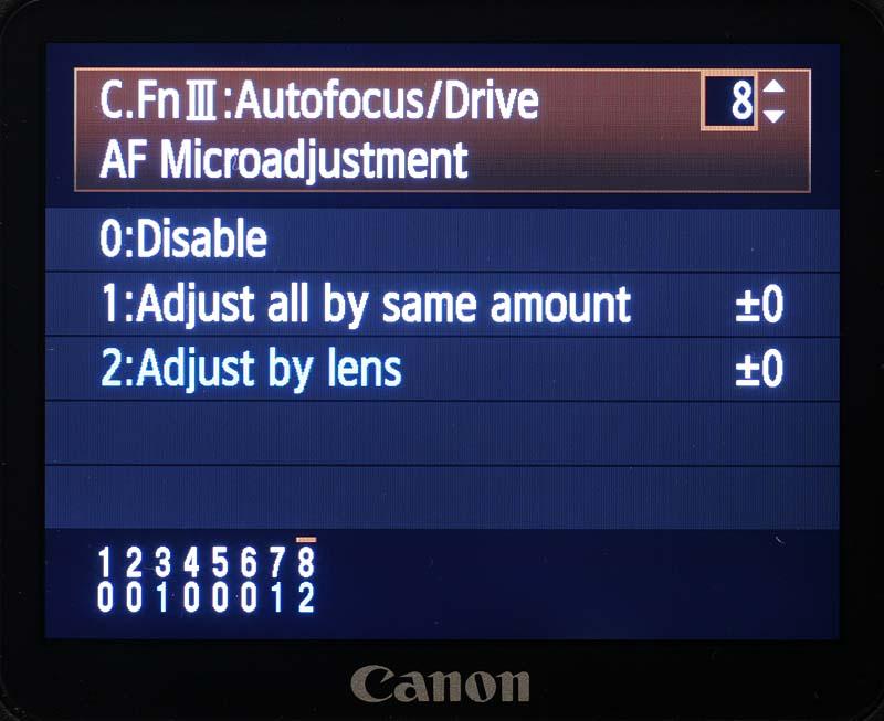 menu-microaf-1