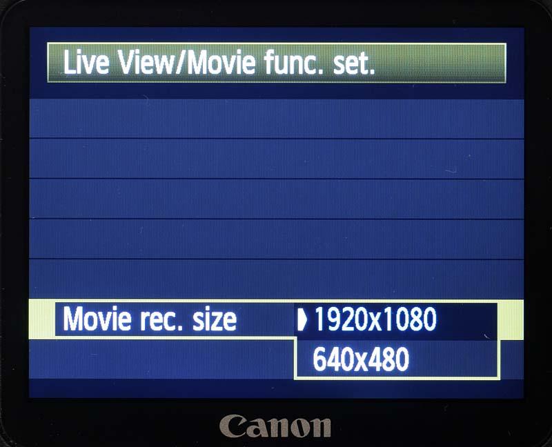 menu-movie-size