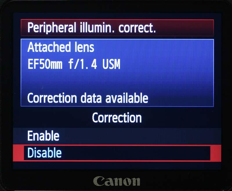 menu-peripheral-illumin