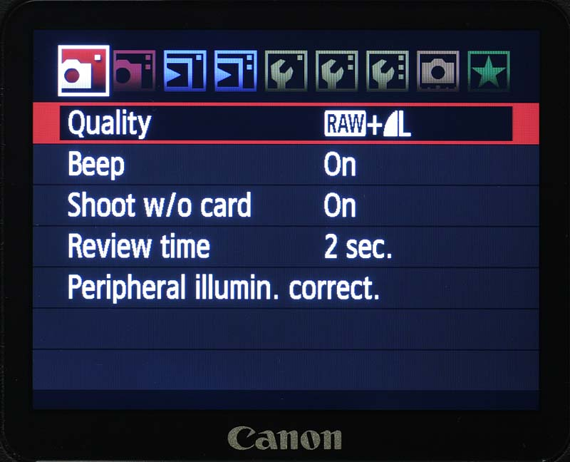 menu-quality-1