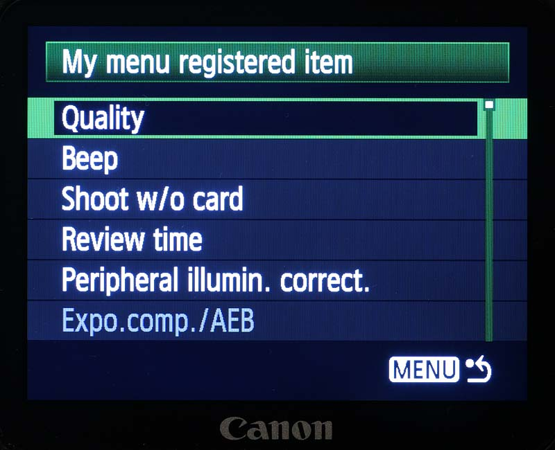 my-menu-registered-item
