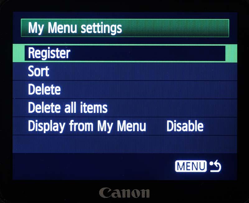 my-menu-settings-1