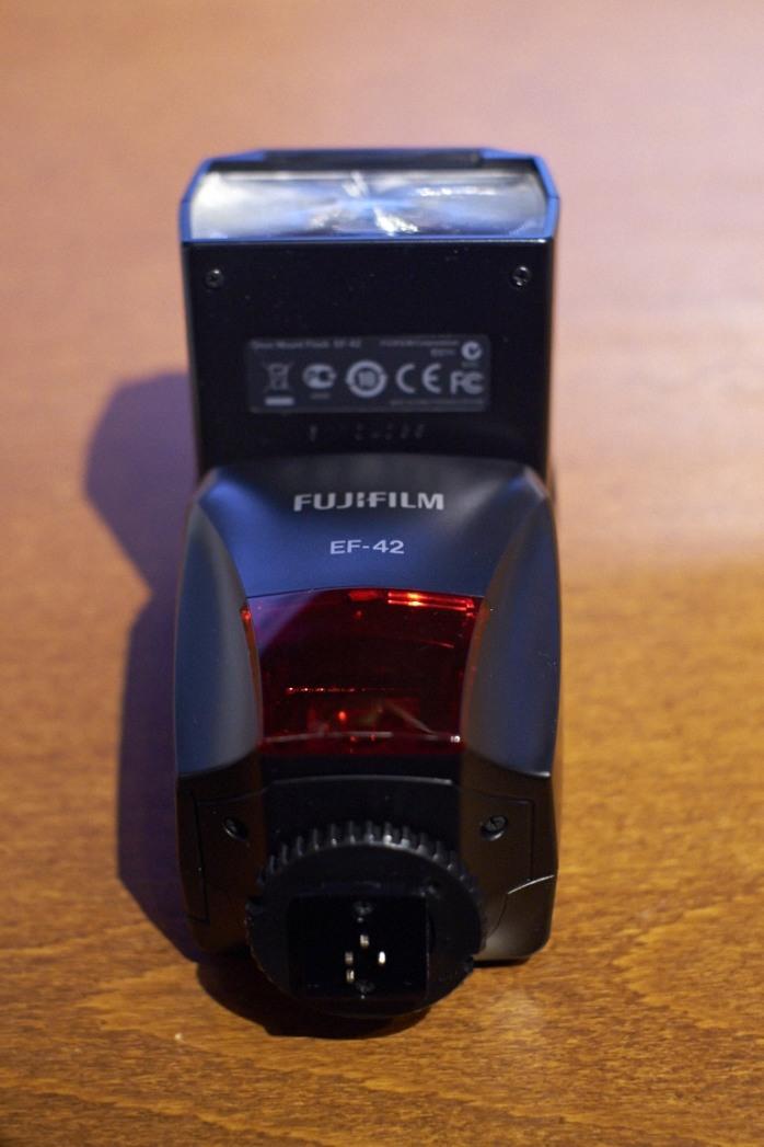 DSCF1544
