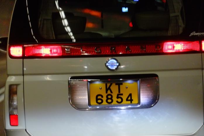DSCF8001